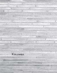 Kolumba (Salve 02/11, special English edition)