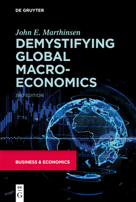 Demystifying Global Macroeconomics