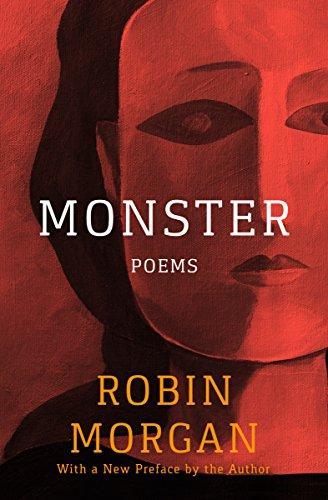 Monster: Poems