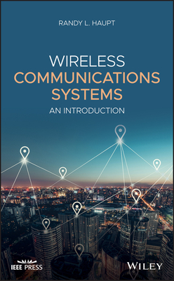 Introduction to Wireless Communications Systems