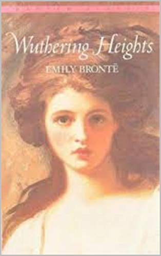Wuthering Heights -