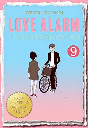 Love Alarm Vol.9