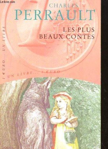 Les plus beaux contes