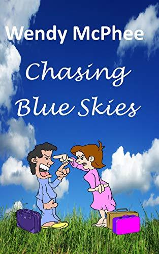 Chasing Blue Skies
