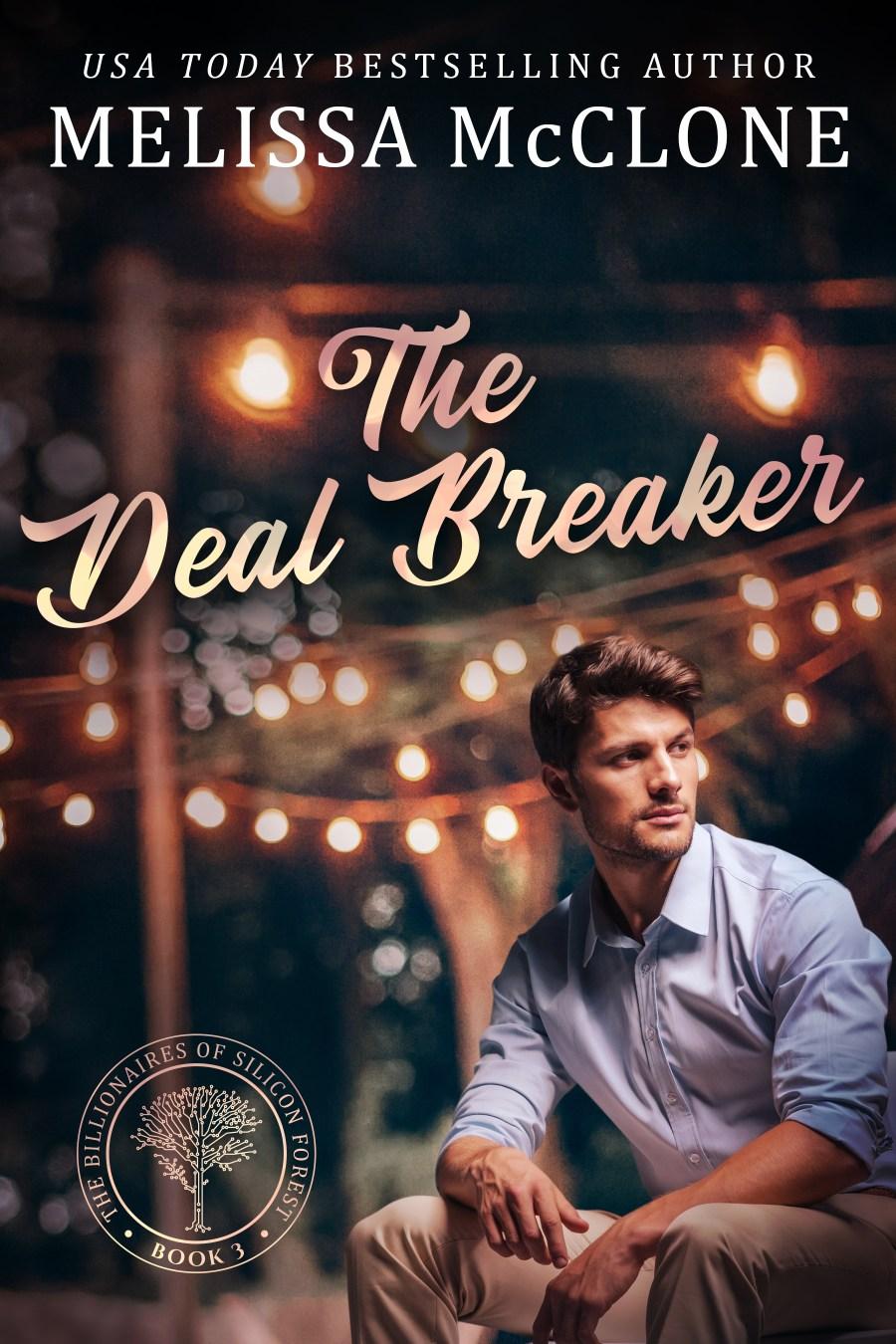 The Deal Breaker