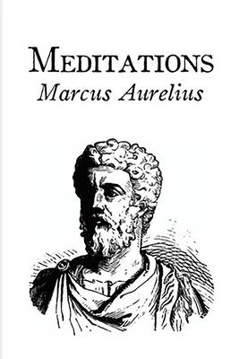 Meditations Illustrator