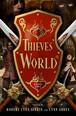 Thieves' World