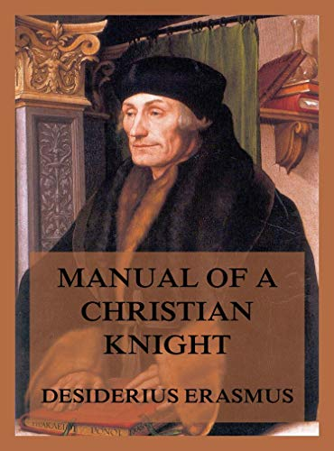 Manual of a Christian Knight