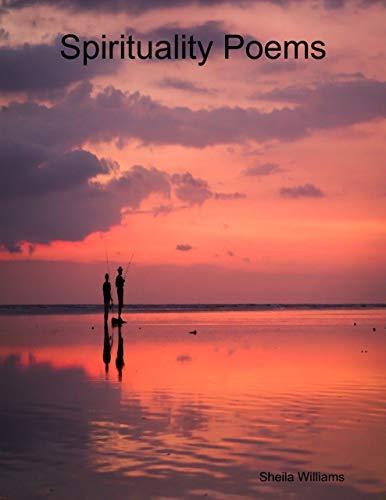Spirituality Poems