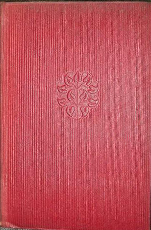 A Study in Scarlet: The first book about Sherlock Holmes