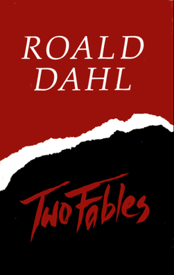 Two Fables