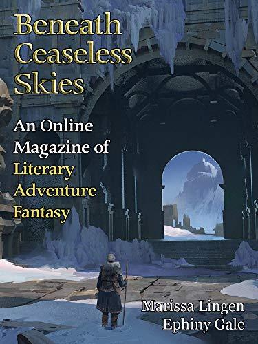 Beneath Ceaseless Skies #295