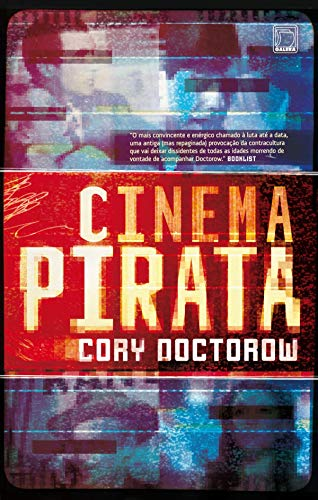 Cinema pirata