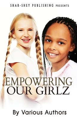 Empowering Our Girlz
