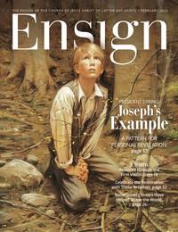 Ensign - February 2020