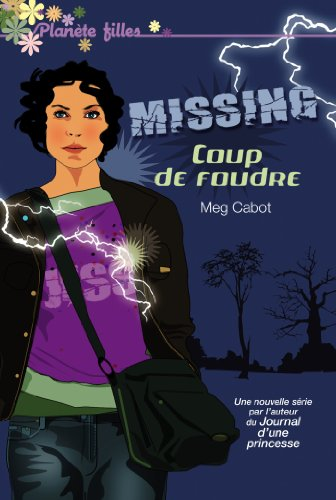 Missing 1 - Coup de foudre