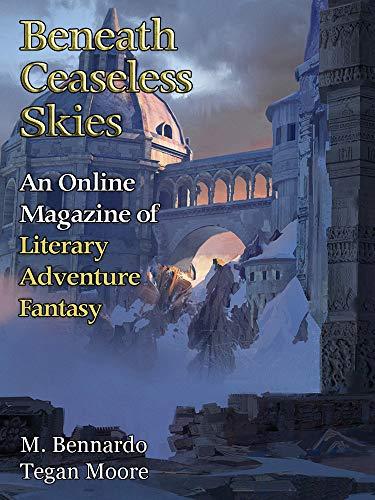 Beneath Ceaseless Skies #297