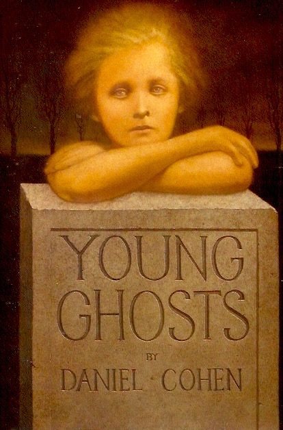 Young Ghosts