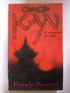 Gengis Kan - El soberano del cielo