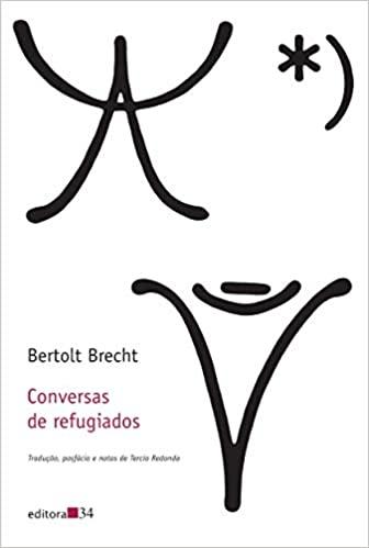 Conversas de Refugiados