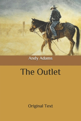 The Outlet: Original Text