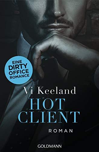 XXL-Leseprobe: Hot Client: Roman