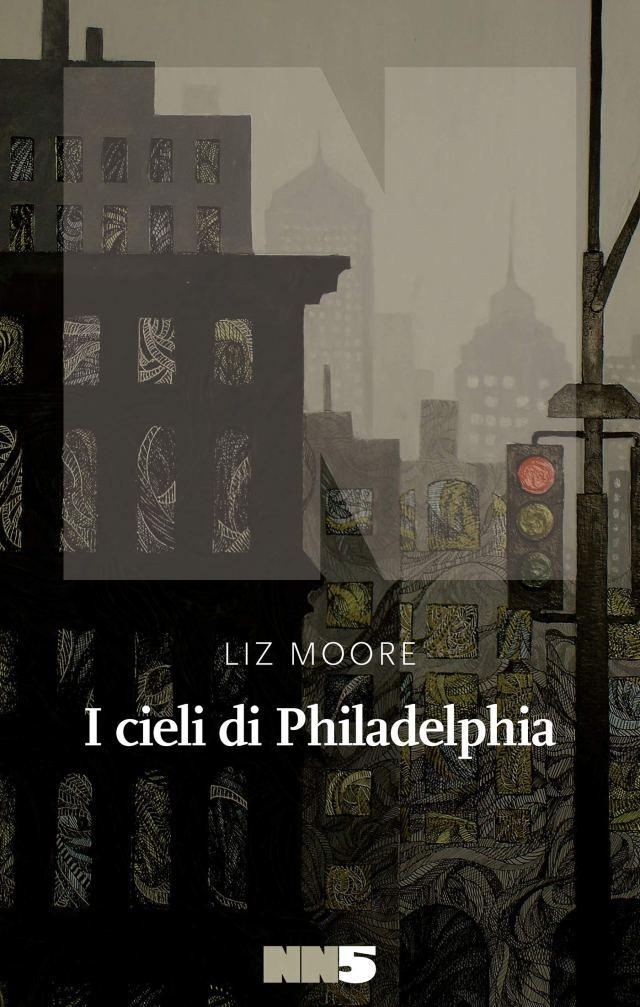 I cieli di Philadelphia