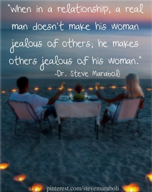A Real Girlfriend Quote : girlfriend, quote, Girlfriend, Quotes, Quotes)