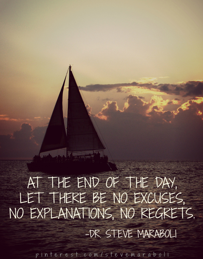 No Regrets Quotes : regrets, quotes, Regrets, Quotes, Quotes)
