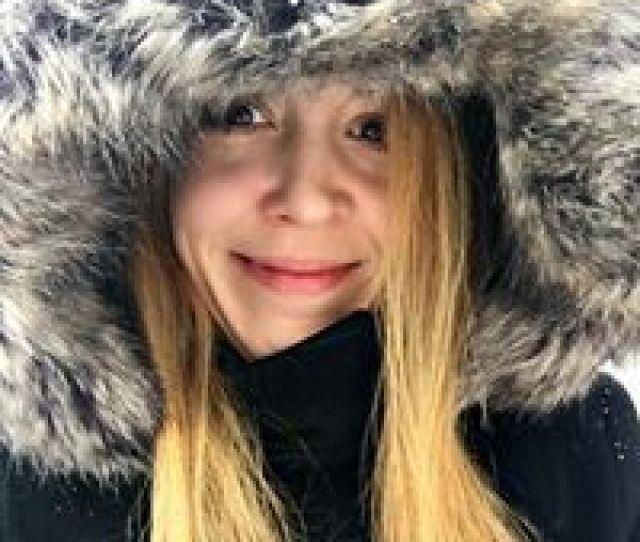 Alyssa Hart