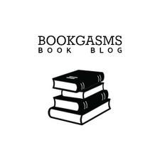 Bookgasms Book Blog (2,050 books)