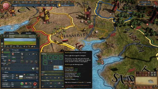 europa universalis iv dharma