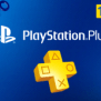 Playstation Plus 12 Month Membership Psn Key