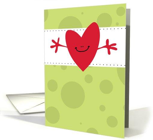 Great big hug encouragement for cancer patient greeting cards great big hug encouragement for cancer patient m4hsunfo