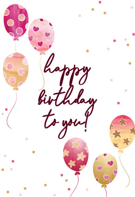 Birthday Cards Images Free Download : birthday, cards, images, download, Birthday, Cards, (Free), Greetings, Island