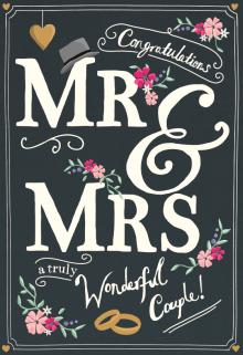 Wedding Congratulations Cards Free Greetings Island