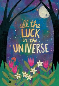 Rising Star - Good Luck Card (Free) | Greetings Island