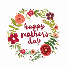 Mother's Day Cards Free Greetings Island