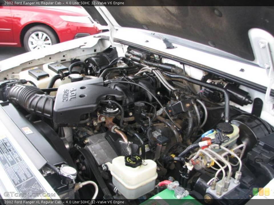 2002 Ford Ranger Engine Diagram Quotes