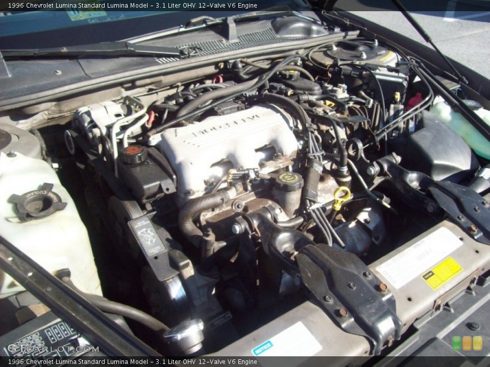 1995 lumina 3 1 chevy engine diagram lumina vacuum questions answers