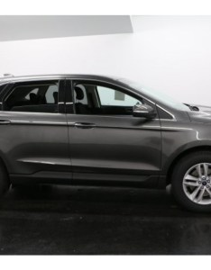 Ford edge colors images gallery also thestartupguide  rh