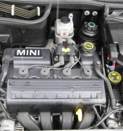 2004 mini cooper radio wiring diagram 2004 mini cooper 2002 mini cooper engine compartment 2012 mini cooper water pump [ 1024 x 768 Pixel ]