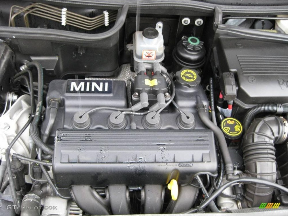 medium resolution of 2004 mini cooper radio wiring diagram 2004 mini cooper 2002 mini cooper engine compartment 2012 mini cooper water pump