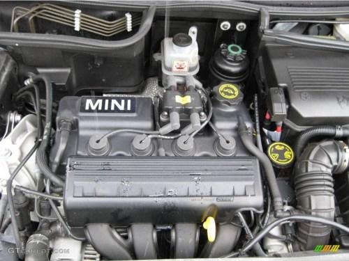 small resolution of 2004 mini cooper radio wiring diagram 2004 mini cooper 2002 mini cooper engine compartment 2012 mini cooper water pump