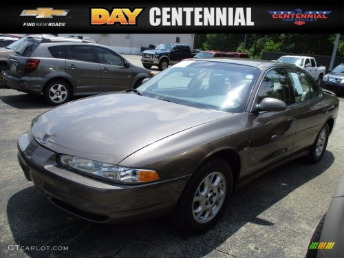 small resolution of sandstone oldsmobile intrigue