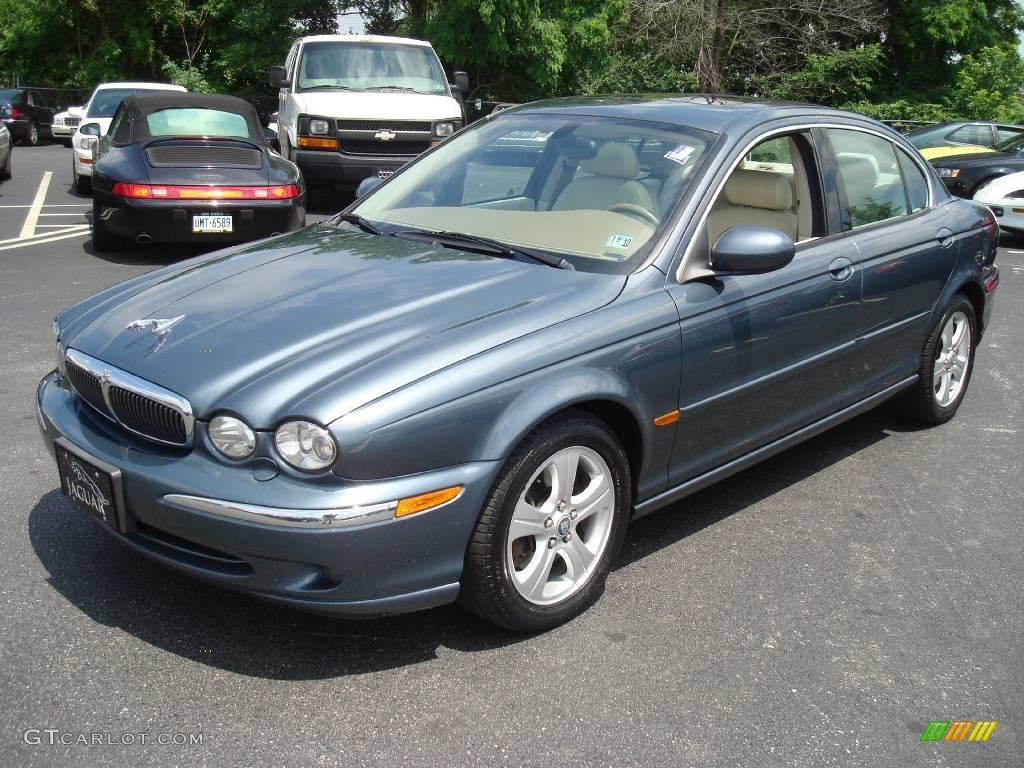 2002 jaguar x type interior colors. Black Bedroom Furniture Sets. Home Design Ideas