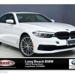 2020 Alpine White Bmw 5 Series 530i Sedan 137619227 Gtcarlot Com Car Color Galleries