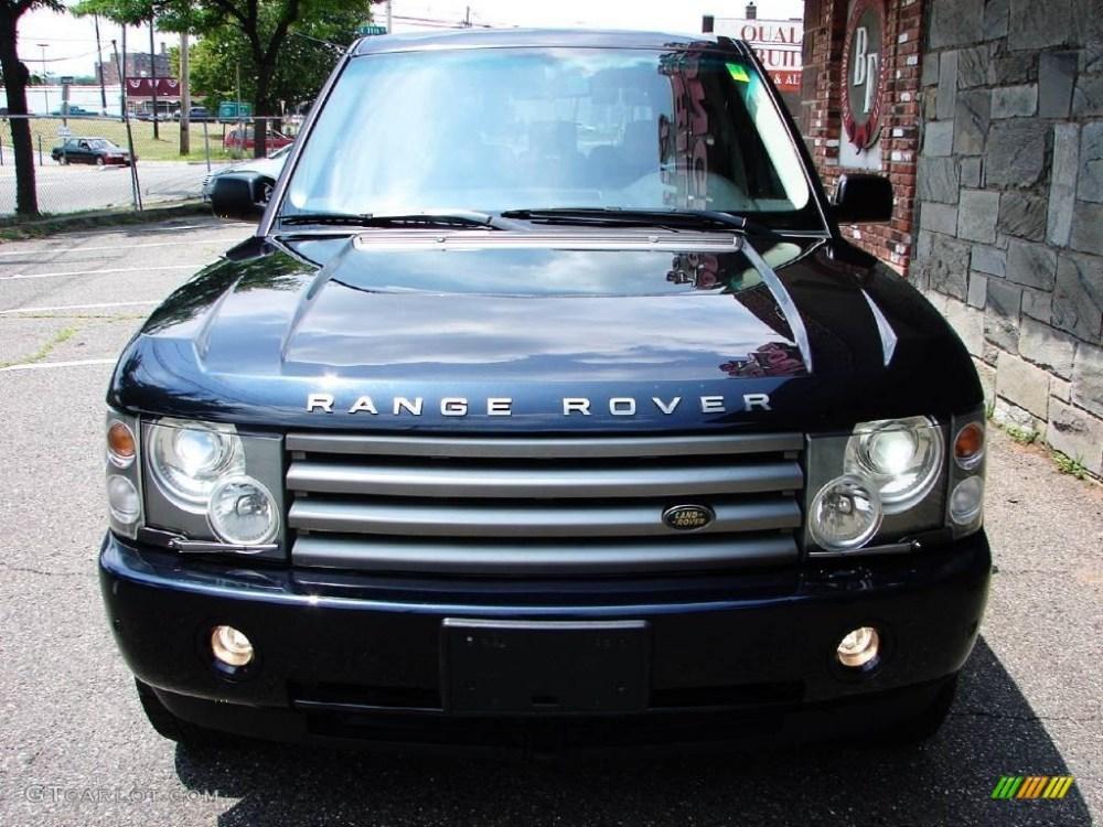 medium resolution of wiring diagram 2004 land rover hse get free image about 2004 land rover freelander maintenance 2004 land rover freelander interior