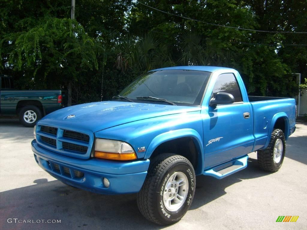 hight resolution of 98 dodge dakota 4x4