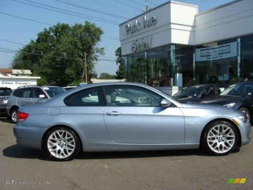 small resolution of blue water metallic bmw 3 series